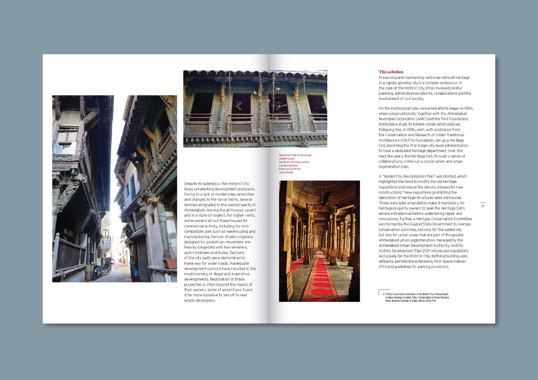 Singapore and India' Commemorative Book – Sylvia Sin